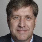 Dr. Randall Frank Holcombe, MD