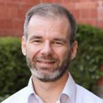 Dr. Michael Noel Neely, MD