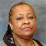 Dr. Linda Fay Sloan, MD