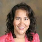Dr. Ramona Marie Kyaw, MD