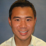 Dr. Victor Alexander Hsu, MD