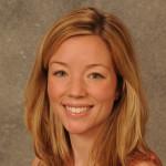 Dr. Megan Ann Brockel, MD