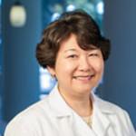 Dr. Elina Yamada, MD