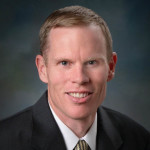 Dr. Timothy Michael Nelson, MD