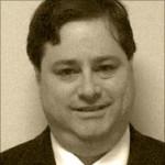 Dr. Wayne Asher Kaufman, MD