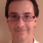 Dr. Patrick S Basco