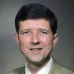 Dr. Jaime E Fergie, MD