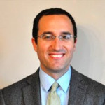 Dr. Kevin Elliot Baill, MD