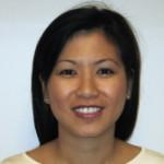 Dr. Melissa Mai Vu, MD