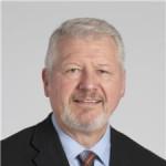 Dr. Richard M Garwood, DO