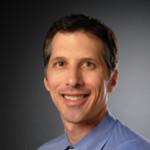 Dr. Robert Murray Jasmer, MD