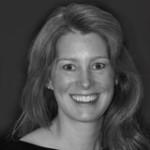 Dr. Jennifer Ann Everson, MD