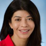 Dr. Martha Cecilia Gonzalez, MD