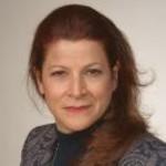 Dr. Peri A Petras, MD