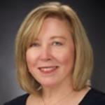 Dr. Carolyn Taylor, MD