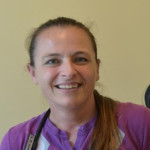 Dr. Mary Ann Hicks, MD