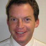 Dr. Michael Keith Tomlin, MD