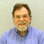 Dr. Howard Jeffrey Reinstein, MD