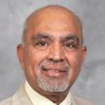 Dr. Narasimhan Heramba Prasad, MD