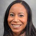 Dr. Helen Elaine Steele, MD