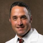 Dr. Michael Robert Jabara, MD