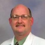 Dr. John Patrick Narro, MD