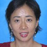 Dr. Nina Wang Helmer, MD