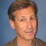 Dr. Edward Jay Rich, MD