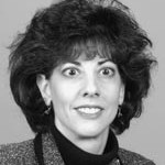 Dr. Donna Marie Roberts, MD