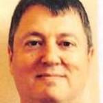 Dr. Brian Joseph Soriano, MD