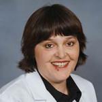Dr. Oksana Klimkina, MD