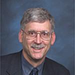 Dr. Andrew Wesley Bollen, MD