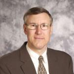 Dr. William Charles Schrader, MD