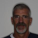 Dr. Bradley J Lutchka, MD