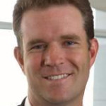 Dr. David Ryan Moore, MD