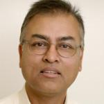 Dr. Jibesh Ranjan Saha, MD