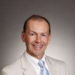 Dr. Paul A Grabb, MD