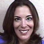 Jennifer Garcia