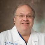 Dr. Alan David Weinstock, MD
