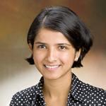 Lakshmi Srinivasan