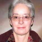 Dr. Leigh Alice Bretta, MD