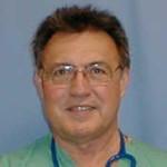 Paul Gubbini