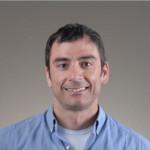 Dr. Michael Charles Tricoci, MD
