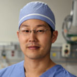 Dr. David Hyung Kim, MD