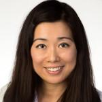 Dr. Hiroko Beck, MD