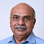 Chellappan Vijayakumar