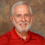 Dr. David S Frimer