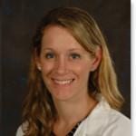 Dr. Jamie Marie Bartley, DO