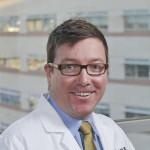 Dr. Trevor Lee Nydam, MD