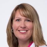 Dr. Tara T Stone